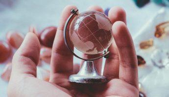 Global mindset træning